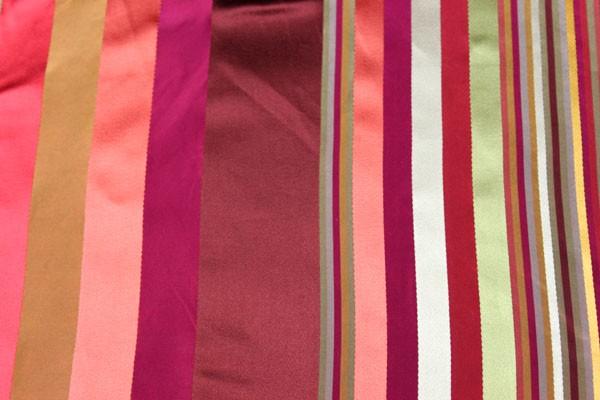 Soft Furnishing Fabrics From Broadwick Silks Fabric Store