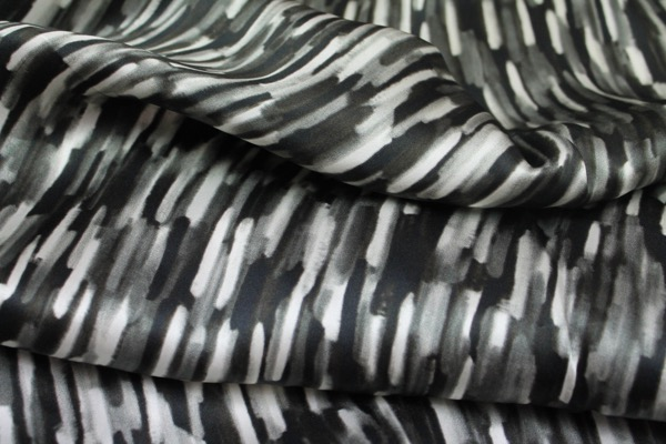 printed-silk-satin-2.jpg