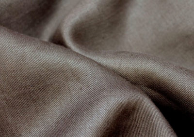 Silk Twill