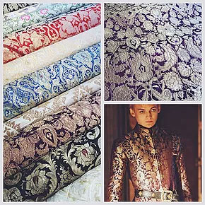 game-of-thrones-fabrics